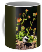 Do You Have Any Flowers That Lived Coffee Mug