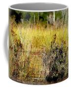 Do You See It Coffee Mug