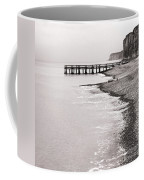 Dock Coffee Mug