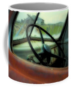 Dodge Truck Coffee Mug