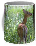 Doe Meadow Coffee Mug