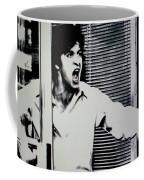 Dog Day Afternoon Coffee Mug