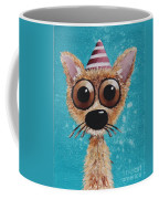 Dogitude Coffee Mug