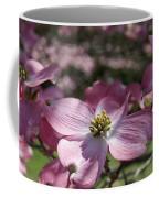 Dogwood  5576 Coffee Mug