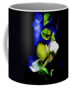 Dogwood Dream Coffee Mug