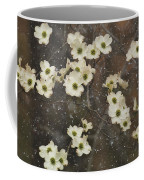 Dogwood Winter Coffee Mug