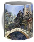 Dolceacqua Coffee Mug