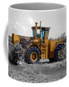Dole Plantation 2 Coffee Mug