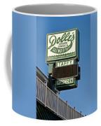 Dolle's Coffee Mug