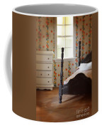 Dollhouse Bedroom Coffee Mug