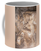 Dolls Theater Carlsbad Caverns National Park Coffee Mug