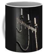 Domkyrkan Lund Se A 17 Coffee Mug