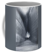 Dongdaemun Design Plaza Coffee Mug