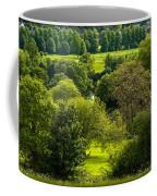 Donnington Grove Newbury Coffee Mug