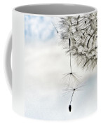 Don't Let Me Fall Coffee Mug