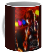 Doobies-93-tom-gc16a-fractal Coffee Mug