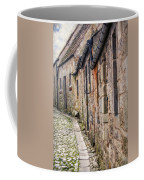Doon A Scottish Wynd Coffee Mug