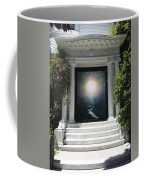 Doorway 19 Coffee Mug