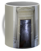 Doorway 24 Coffee Mug