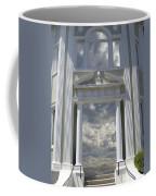 Doorway 39 Coffee Mug