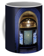 Doorway 4 Coffee Mug