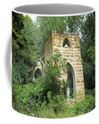 Dorchester Grotto Coffee Mug