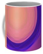 Dot-02 Coffee Mug