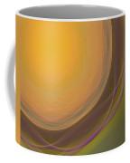 Dot-07 Coffee Mug