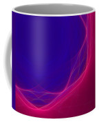 Dot-08 Coffee Mug