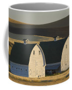 Double Barns Coffee Mug