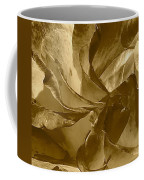 Double Delight Rose 2 Coffee Mug