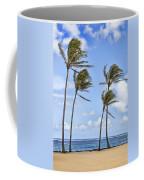Double Double Coffee Mug