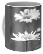 Double Take  Coffee Mug