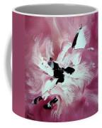 Douceur Coffee Mug