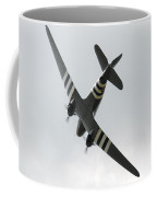 Douglas Dakota Tenterden Coffee Mug