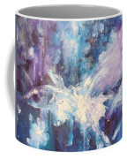 Dove II Coffee Mug