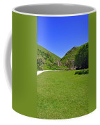 Dovedale - Stepping Stones Area Coffee Mug