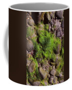 Down By The Seaside Coffee Mug