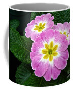 Down On Primrose Lane Coffee Mug