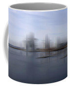 Down The Bay Coffee Mug