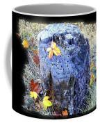 Down To Earth Beauty Coffee Mug