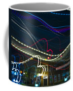 Downtown Dunedin Coffee Mug