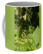 Dragon Fly I Coffee Mug