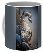 Dragon Right Coffee Mug