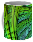 Dragon Skin Coffee Mug