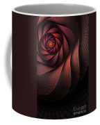 Dragonheart Coffee Mug