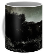 Drama House Coffee Mug