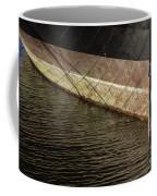 Drawing 13 Coffee Mug