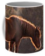 Dream Drops Coffee Mug