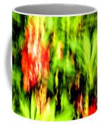 Dream Garden - 252 Coffee Mug